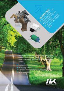 Leaflet FGK pg3